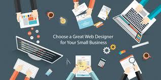 کد نویسی اختصاصی برای وب سایت شما