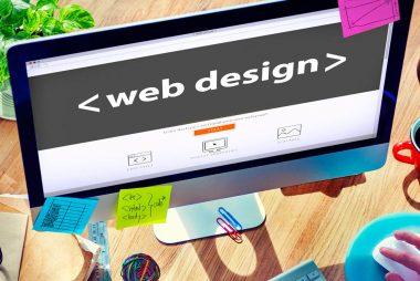 وب مرکز مجری طراحی سایت از کشور هلند